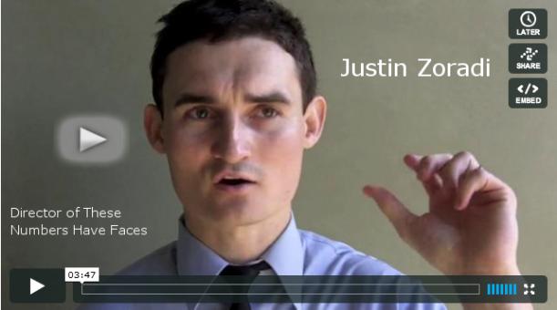Vimeo Interview Paul Angone and Justin Zoradi