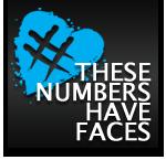 Justin Zoradi - These Numbers
