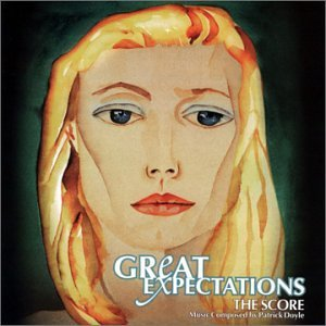 "Emerging Adults Have ""Great Expectations"""