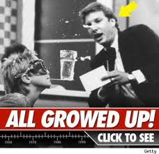 All Growed Up with Mark Summers from Double-Dare