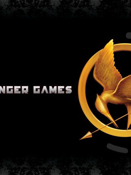 3 Keys to Surviving the Job Hunt from the Hunger Games