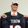 Picture of Tebow