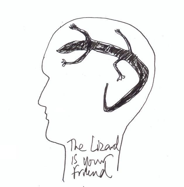 Outsmart the Lizard Brain