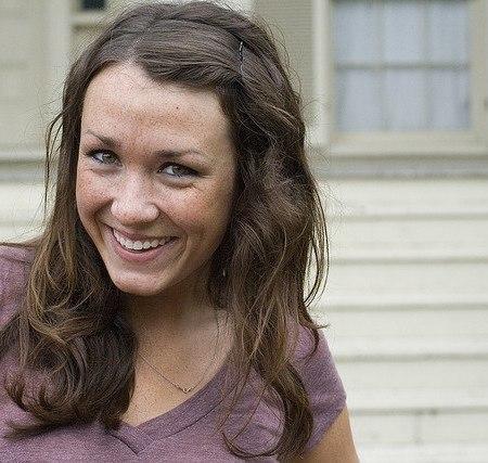6 Tips for the Unemployed Twenty-Something