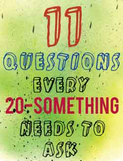 11-Questions-every-twenty-something-should-ask--recuded-size