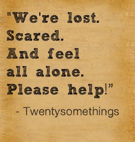 Please-Help-Twentysomethings