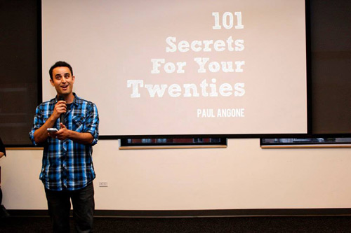 Paul-Angone-Speaking-in-NYC