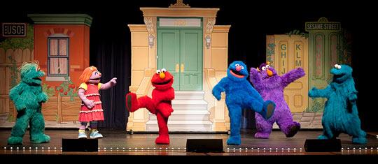 Sesame-Street-Career-Lessons
