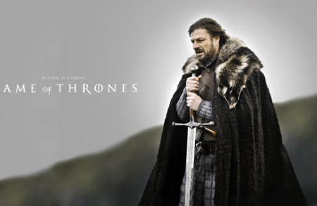 7 Life Lessons from Game of Thrones