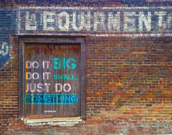 DO-It-Big-or-Small-Brick-Wall