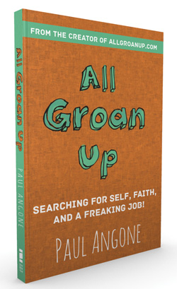 All-Groan-Up---Sideways-Book
