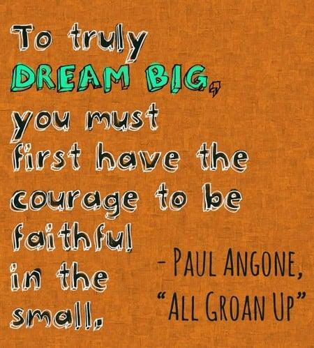 Dream-Big-Courage