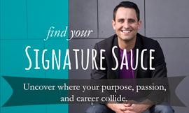 Paul-Angone-Signature-Sauce-sidebar-widget