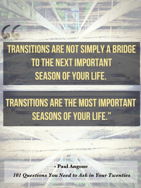 The-Crazy-Truth-About-Transition