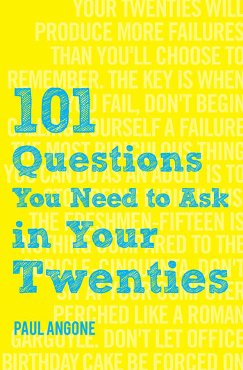 101Questions_Yellow