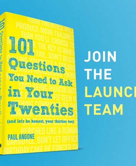 Want my new book for FREE? (limited spots)