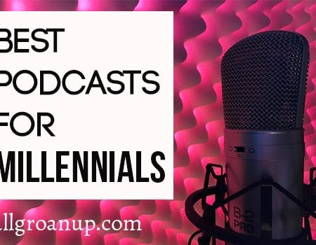 best-podcasts-for-millennials-and-twentysomethings