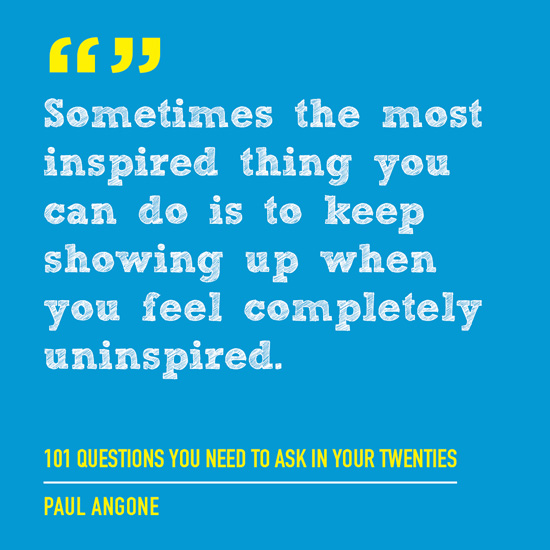 Inspired-quote-101-Questions