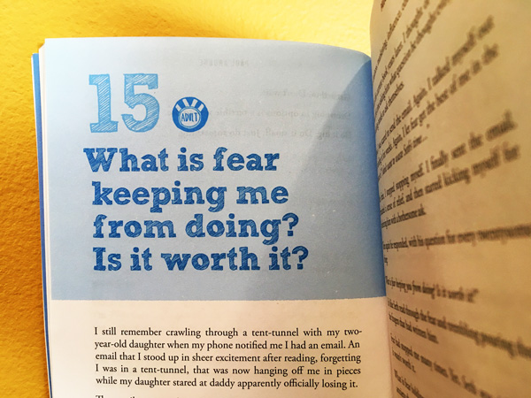 what-is-fear-keeping-me-from-doing----From-101-Questions-You-Need-to-Ask-in-Your-Twenties