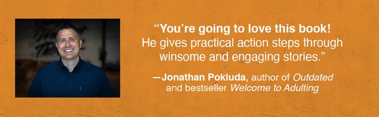 JP-Pokluda-endorsement-of-25-Lies
