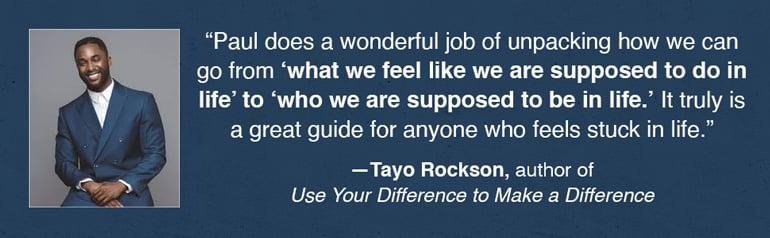 Tayo-rockson-endorsement-of-25-Lies